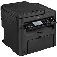پرینتر کانن  MF249dw Multifunction Laser Printer